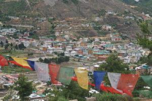1728x1152_Bhutan-Aussicht-Dorf