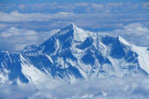 1728x1152_Bhutan-Berg