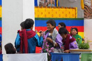 1728x1152_Bhutan-Einwohner