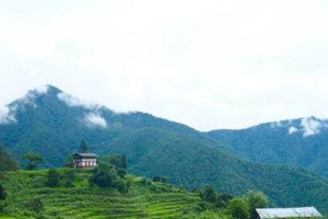 1728x1152_Bhutan-Landschaft