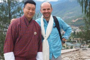 1728x1152_Bhutan-Michael-Mettler-Reiseleiter