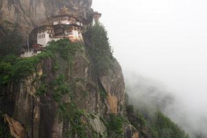 1728x1152_Bhutan-Tempel-am-Berg