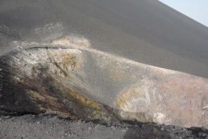 Kap Verden Fogo