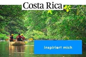 300x200_costa-rica-text-button