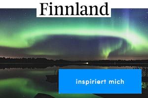 300x200_finnland-text-button
