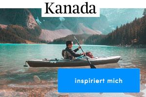 300x200_kanada-text-button