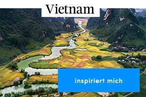 300x200_vietnam-text-button