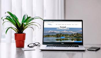 Unternehmensnews: Relaunch Webseite