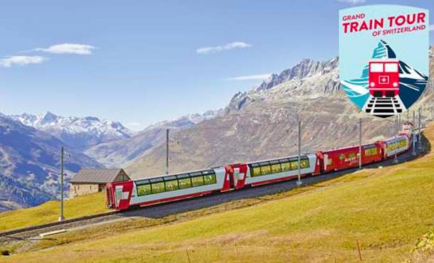 610x370_Grand-Train-Tour-of-Switzerland-Classic-mit-Jungfraujoch