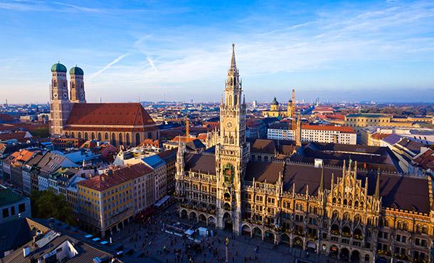 610x370_Muenchen-Deutschland