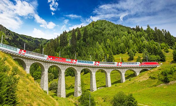 612x370_Glacier-Express
