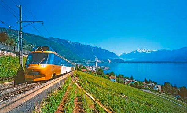 612x370_GoldenPass-Line-Luzern-Montreux