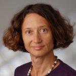 Ursula Fluri, FISBA AG