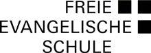 Freie Evangelische Schule