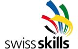 Logo SwissSkills